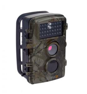 Technaxx Wild-/Überwachungskamera TX-69