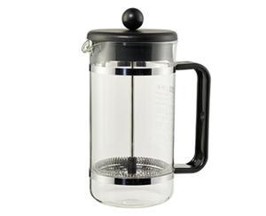 BODUM®  Kaffee-/Teebereiter