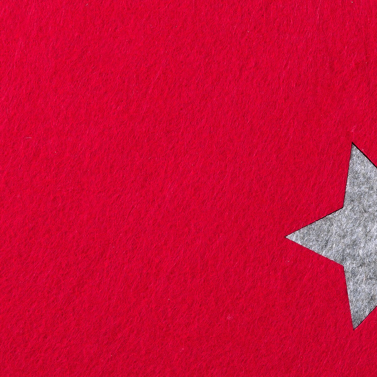Bild 3 von Platzset in Sternform