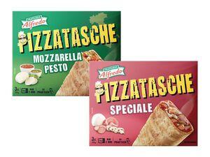 Pizzatasche