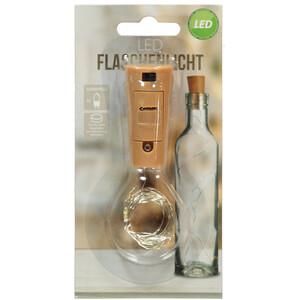 LED-Flaschenlicht