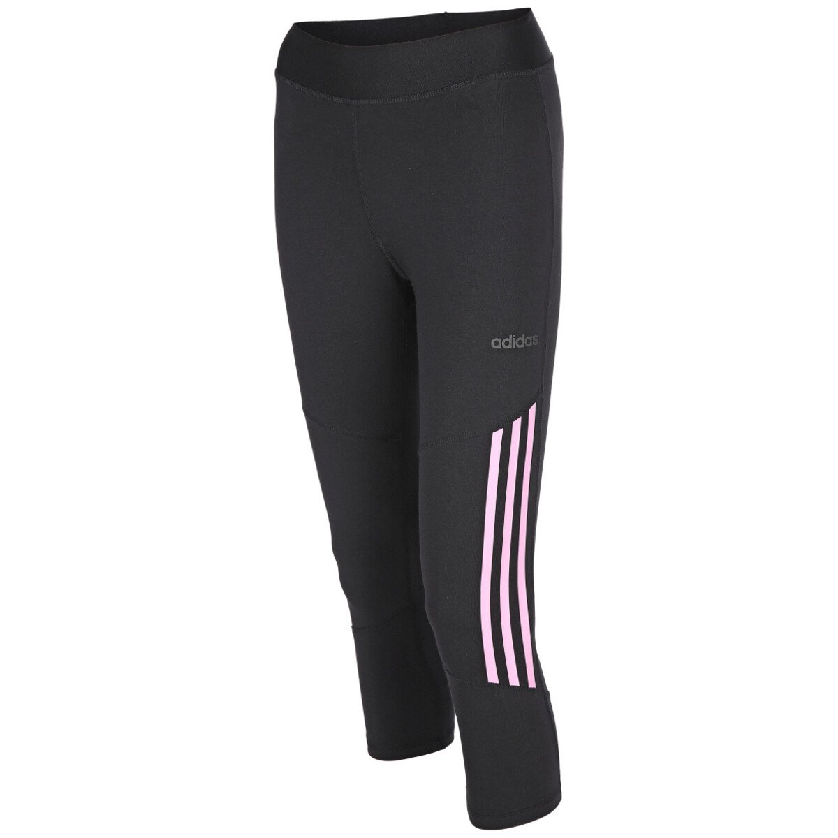 Bild 1 von Damen Sportleggings