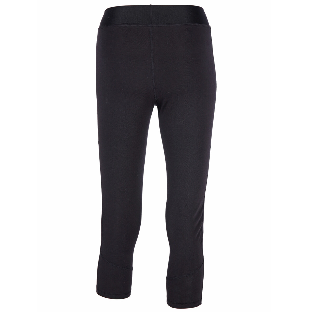 Bild 2 von Damen Sportleggings