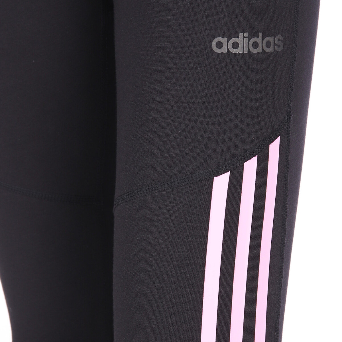 Bild 3 von Damen Sportleggings