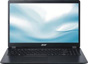 Acer Aspire 3 (A315-42-R5RW)