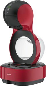 Krups KP 1305 Dolce Gusto Lumio