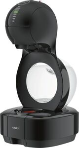Krups KP 1308 Dolce Gusto Lumio