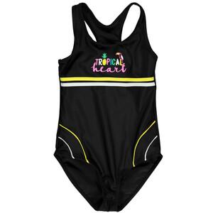 Schiesser Baby-M/ädchen Seepferdchen Selina Surfanzug Badeanzug