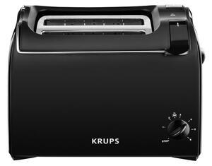 Krups Toaster KH1518