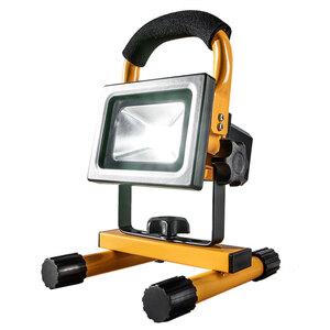 Avalux LED-Akkustrahler