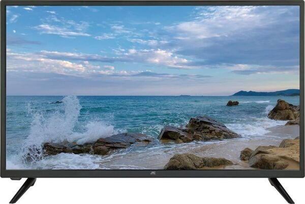 JTC LED TV Titanis 3.2 HD