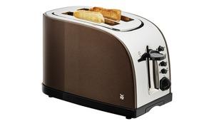 Toaster Terra