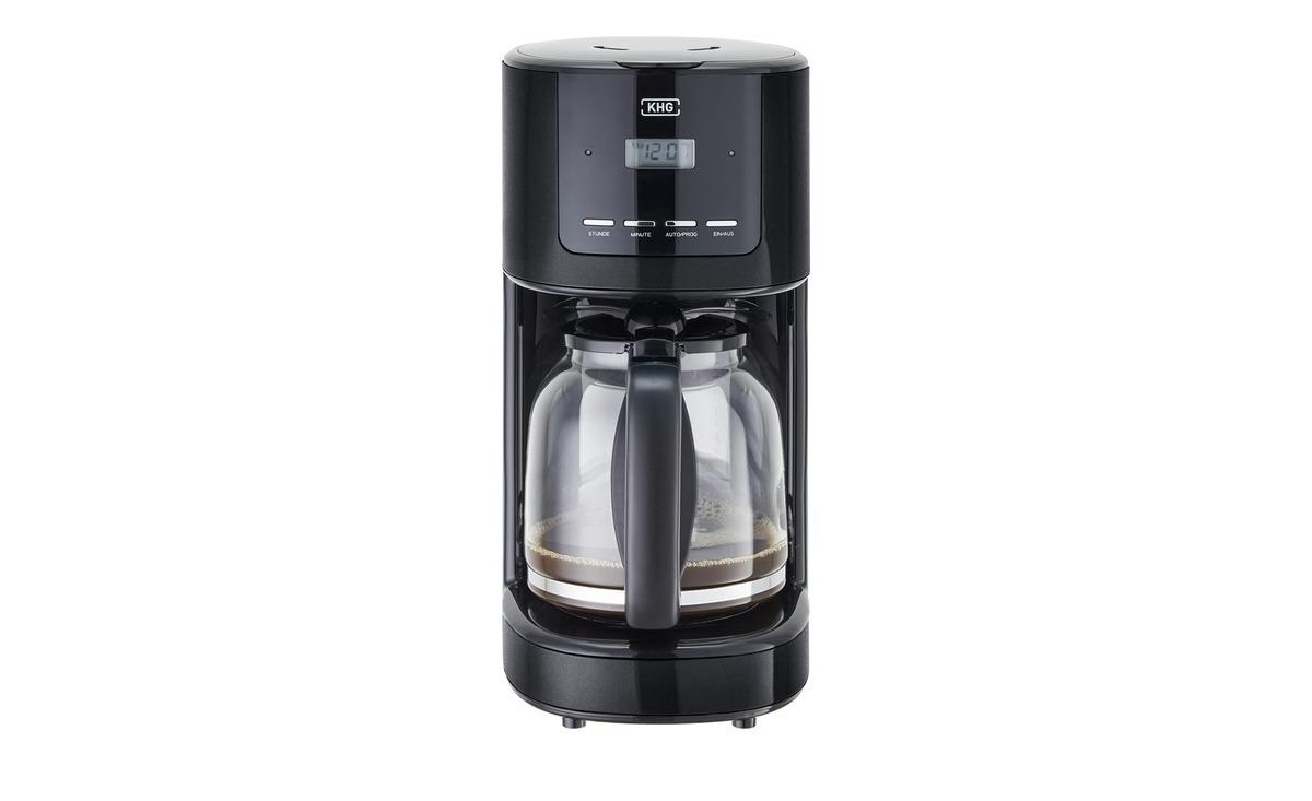 Bild 5 von Kaffeeautomat