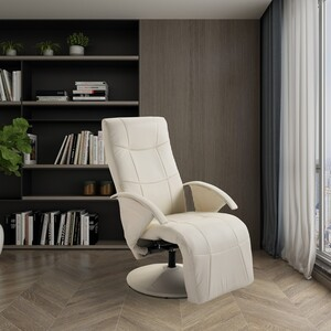 Happy Home Relaxsessel HWP10-CRE