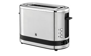 Toaster Coup