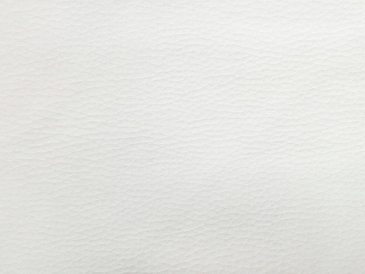 Bild 4 von Boxspringbett Milano 180x200 Bettkasten Kunstleder Weiss TYP 6 mit intergriertem Topper