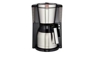 Thermo-Kaffeeautomat