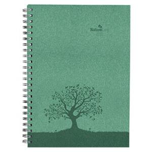 Wochenkalender/Taschenkalender, versch. Farben und Motive