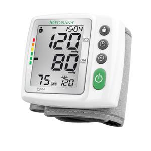 Medisana Blutdruckmessgerät Handgelenk BW 315