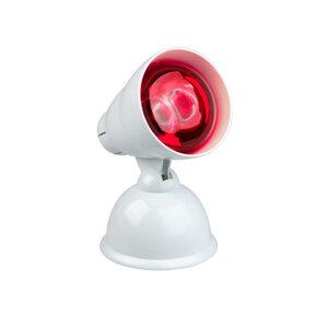 Medisana Infrarot-Lampe IRH