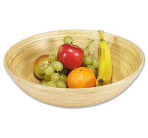 KESPER Obst-und-Gebäck-Schale