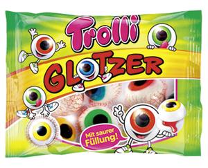 Trolli® Glotzer