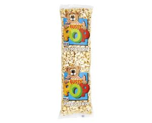 Bussy POP Popcorn