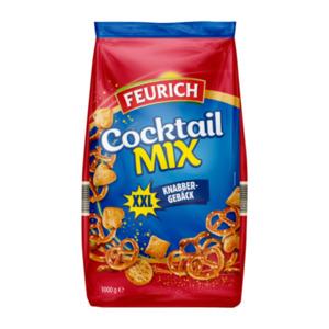 FEURICH     Cocktail Mix