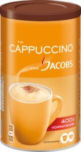 Jacobs Cappuccino 400 g