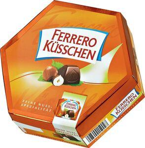 Ferrero Küsschen Classic 178g