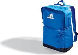 "adidas Rucksack  ""Tiro"" - blau"