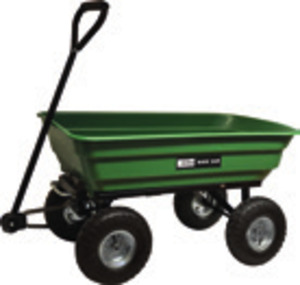 Gartenwagen »GGW 250«