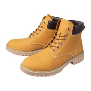 WALKX     Winterboots