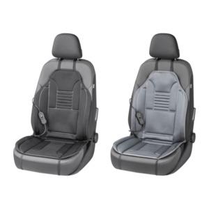 CAR XTRAS     Beheizbarer Sitzaufleger