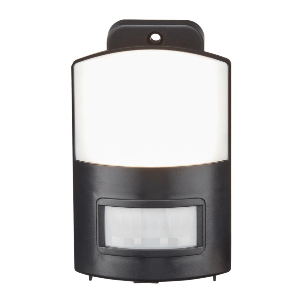 Bild 4 von LIGHTZONE     LED Leuchte mit Bewegungsmelder