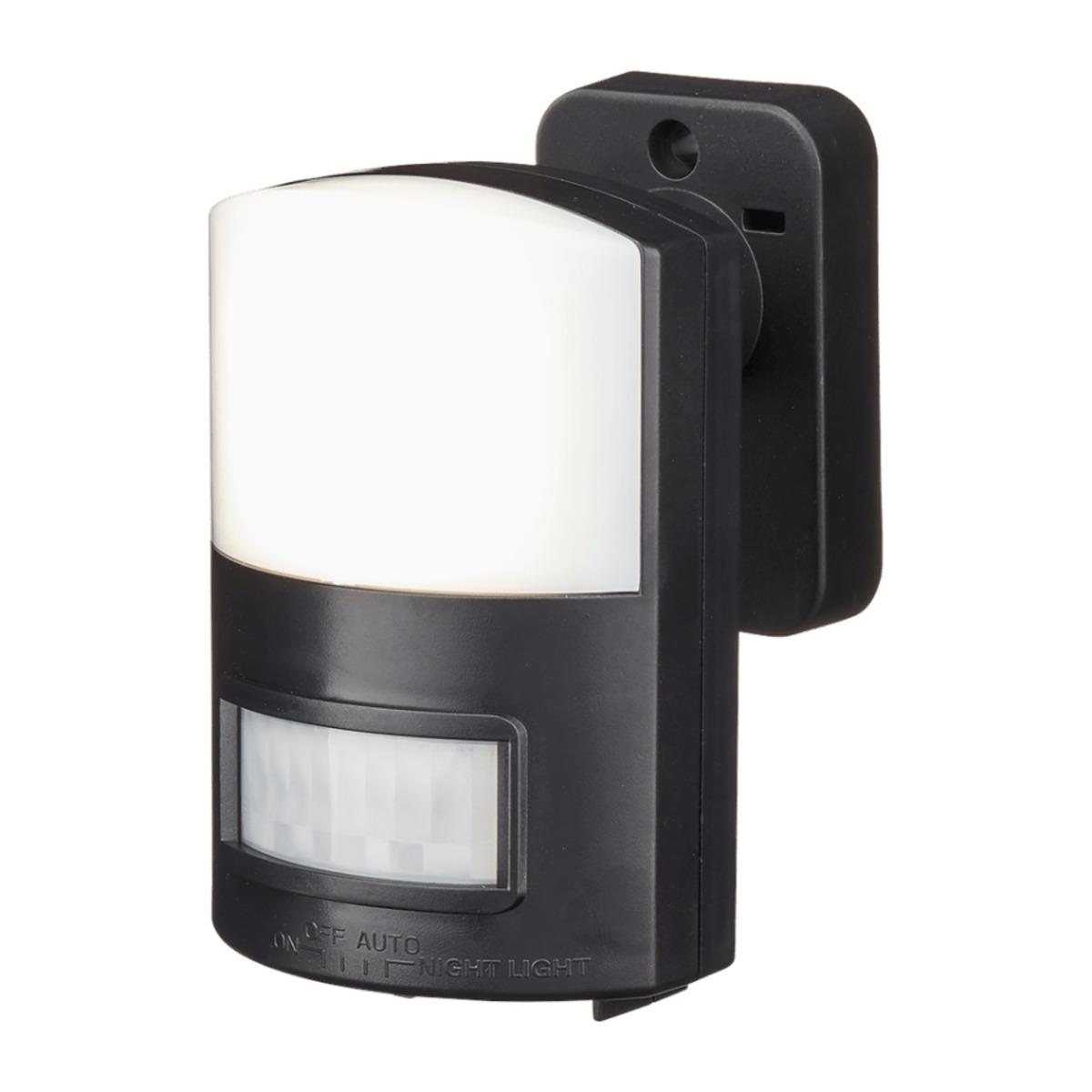 Bild 5 von LIGHTZONE     LED Leuchte mit Bewegungsmelder
