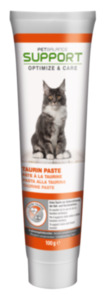 PetBalance Support Taurin Paste 100g