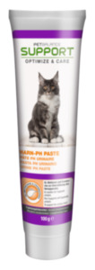 PetBalance Support Harn-pH Paste 100g