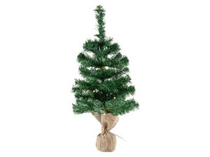MELINERA® LED-Weihnachtsbaum