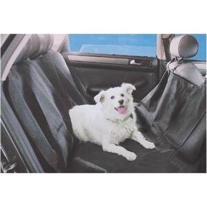 Hunde-Autoschondecke
