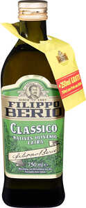 FILIPPO BERIO  Olivenöl nativ extra