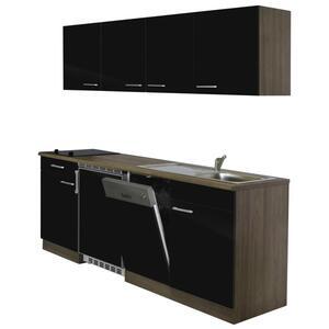 Küchenblock ECONOMY 195