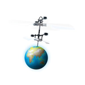 Revell - RC Copter Ball Erde