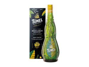 Túnel de Mallorca 30% Vol. Geschenkpackung