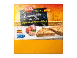 MSC Thunfisch-Empanada