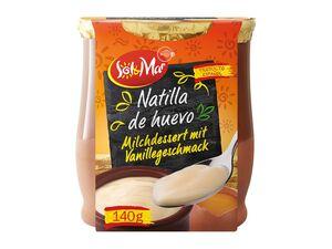 Natilla