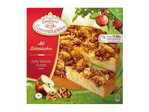 Conditorei Coppenrath & Wiese Alt Böhmischer Kuchen