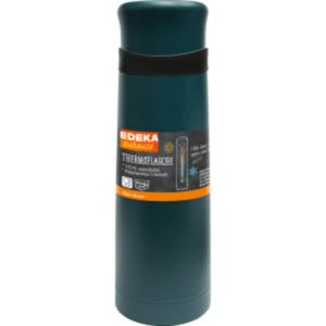 Edeka zuhause  Thermoflasche
