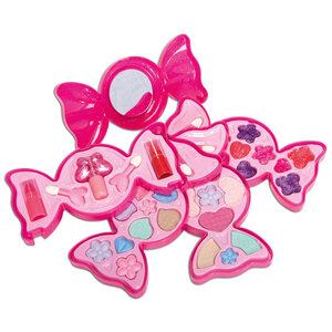 Schmink-Set Bonbon - pink - 39 cm