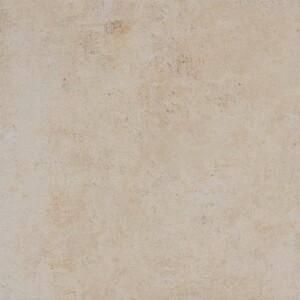 Feinsteinzeug Luna ,  Beige, 61,5 x 61,5 cm, KT = 1,56 m²